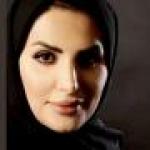 السعودية وقوتها الناعمة