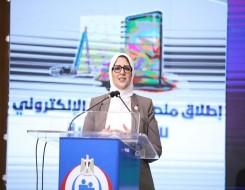 """لبنان اليوم - مصر تسعى لإنتاج أكثر من مليار جرعة من لقاح """"سينوفاك"""" الصيني سنوياً"""