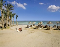 لبنان اليوم - جزر سيشيل قِبلة عشّاق السياحة والرياضات البحرية