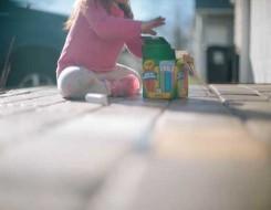 لبنان اليوم - كيفية التعامل مع طفل متلازمة داون وتعديل سلوكه وتنمية مهاراته