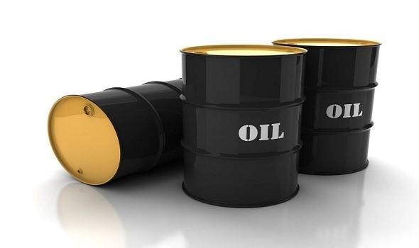 لبنان اليوم - وزير الطاقة اللبناني يعلن موعد وصول النفط العراقي الى لبنان