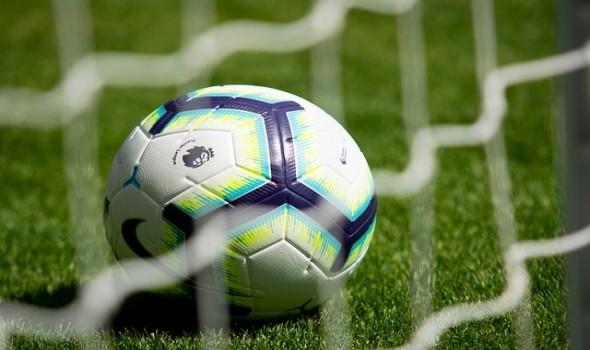 لبنان اليوم - الإمارات تقع بفخ التعادل مع لبنان في بداية مشوارها بتصفيات كأس العالم