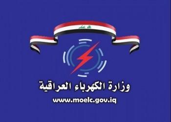 لبنان اليوم - الملايين في العراق وسورية ولبنان معرضون لفقدان الغذاء والمياه