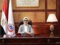 لبنان اليوم - مصر تعلن استعدادها لتلبية الاحتياجات الصحية اللبنانية