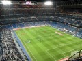 لبنان اليوم - ريال مدريد يجدد رسمياً عقد كريم بنزيما