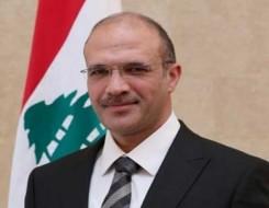 لبنان اليوم - وزير الصحة اللبناني يوجه نداء لإجلاء جرحى انفجار عكار إلى خارج لبنان