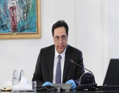لبنان اليوم - القضاء اللبناني يصدر مُذكرة إحضار جديدة بحق حسان دياب في قضية مرفأ بيروت
