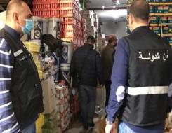لبنان اليوم - الأمن اللبناني يضبط أكثر من 100 ألف ليتر من المازوت