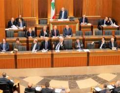 لبنان اليوم - نبيه بري يدعو إلى جلسة للجان المشتركة الثلاثاء المقبل لدراسة رد قانون الانتخابات