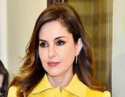"""لبنان اليوم - أوضاع """"تلفزيون لبنان"""" بين عون وعبد الصمد"""
