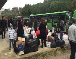 لبنان اليوم - قوات الاحتلال الإسرائيلي تعتقل لبنانيًّا بدعوى اجتيازه الحدود