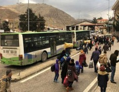 لبنان اليوم - الفقر يزداد بين اللبنانيين وبرنامج الأغذية مصدوم من حجم طلبات المساعدة