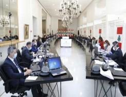 """لبنان اليوم - الهيئة الوطنية لشؤون المرأة اللبنانية تعرب عن """"خيبتها"""" من الحكومة الجديدة"""
