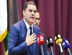 لبنان اليوم - البرلمان الليبي يعلن سحب الثقة من حكومة الوحدة الوطنية برئاسة الدبيبة بأغلبية الأعضاء