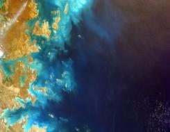 """لبنان اليوم - كويكب بحجم ساعة """"بيغ بن"""" الشهيرة يصطدم بمدار الأرض اليوم بسرعة 80 ألف كم في الساعة"""