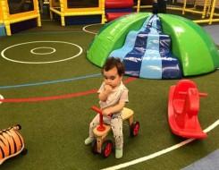 لبنان اليوم - كيف تربي طفلك الذكي ليصبح استثنائياً