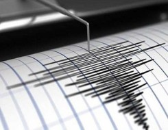 لبنان اليوم - ارتفاع حصيلة ضحايا الزلزال في هايتي إلى 2200 قتيل وصعوبة في إيصال المساعدات للمنكوبين