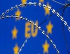 لبنان اليوم - الاتحاد الأوروبي بصدد إعادة فرض قيود على المسافرين من 6 دول بينها لبنان