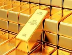 لبنان اليوم - الذهب يتخلى عن أكبر مكاسبه في أسبوع مع ارتفاع الدولار
