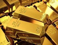 لبنان اليوم - السعودية تمتلك أكبر احتياطي من الذهب عربيًا بـ323 طنًا يليها لبنان المنهك اقتصاديًا