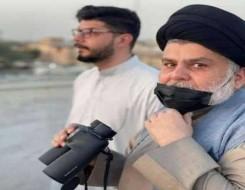 لبنان اليوم - مقتدى الصدر يُحذر من تداعيات التشكيك بنتائج الانتخابات العراقية وتأثيره على زعزعة السلم الأهلي