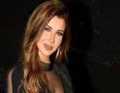 "لبنان اليوم - نانسي عجرم تتحدث عن طفولتها وتكشف عن ""ديو غنائي"" مع بيلي آيليش"