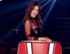 لبنان اليوم - نانسي عجرم تكشف عن حلمها وتهديدها لبناتها على الطريقة المصرية