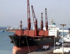 لبنان اليوم - مراقبة عبر الأقمار الصناعية ترصد شحنة وقود إيرانية ثالثة إلى لبنان