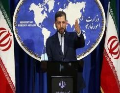 لبنان اليوم - عبد اللهيان يعترف انه يتبع نهج سليماني في سياسة إيران الخارجية