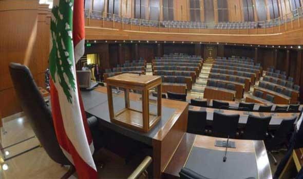 لبنان اليوم - البرلمان اللبناني يمنح اليوم حكومة ميقاتي الثقة بنحو 100 صوت