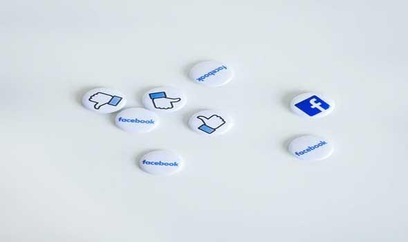 """لبنان اليوم - شاب مصري يبتكر تطبيقًا للتواصل الاجتماعي يُنافس """"فيسبوك"""" و""""تويتر"""""""