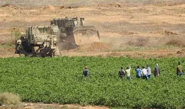 لبنان اليوم - الكشف عن محاولة اغتيال قائد جيش الاحتلال في الضفة الغربية خلال العدوان الأخير على غزة