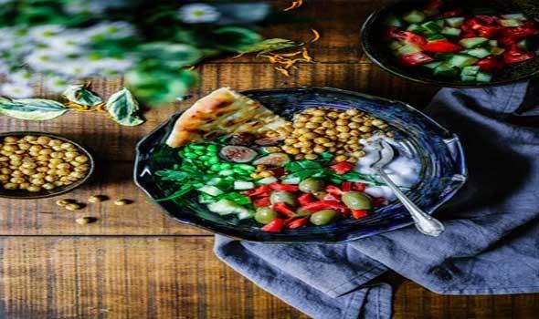 لبنان اليوم - فشل العديد من الأنظمة الغذائية التي تتبعها النساء لأنها مصممة للرجال