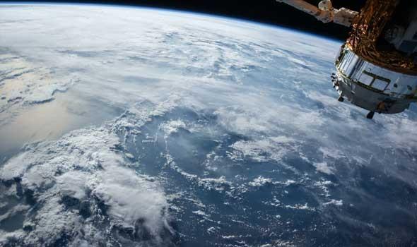 لبنان اليوم - إكتشاف كوكب نادر يملك ثلاث شموس في كوكبة الجبار