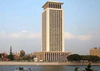 لبنان اليوم - اجتماع مصري ـ قطري في الدوحة والتوقيع على مذكرات تفاهم