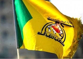 لبنان اليوم - حكومة ميقاتي تنال الثقة بمولّدات «حزب الله»