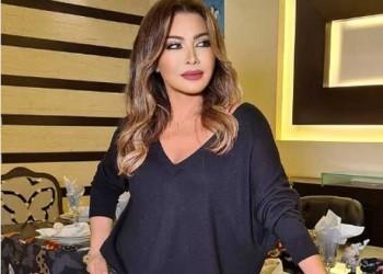 لبنان اليوم - نادية الجندي بعد زيارتها إلى لبنان توجه رسالة لـ نوال الزغبي
