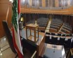 لبنان اليوم - البرلمان اللبناني يمنح الثقة لحكومة نجيب ميقاتي بأغلبية أعضائه