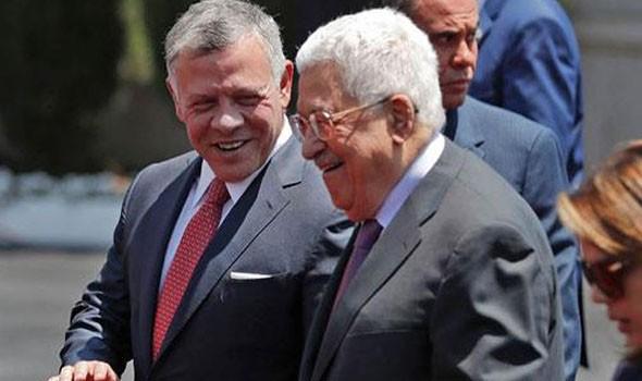 لبنان اليوم - مصر تتحرك لإعادة الزخم السياسي للقضية الفلسطينية عبر مساعي إحياء عملية السلام