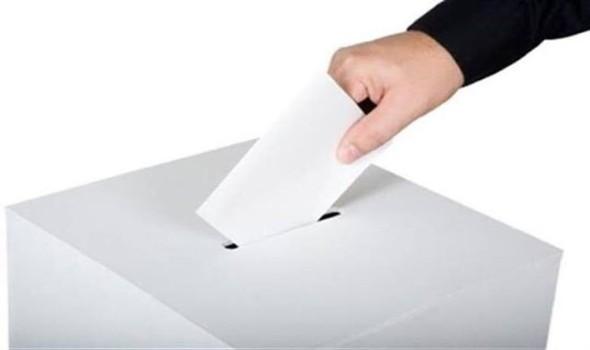 لبنان اليوم - اقتراع المغتربين اللبنانيين خلاف سياسي على الآلية تحسمه نسبة التسجيل