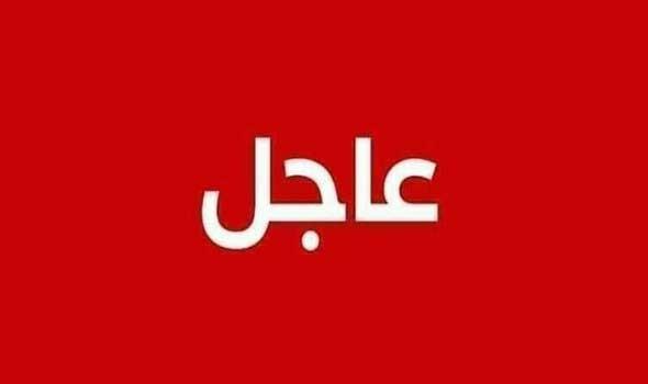 لبنان اليوم - سقوط طائرة مسيرة إسرائيلية في الأراضي اللبنانية