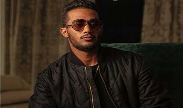 لبنان اليوم - محمد رمضان في مأزق لبناني ثان بعد قضية الدكتوراه الفخرية