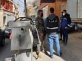 لبنان اليوم - قتل شقيقه وقطّع أطرافه بالمنشار في جريمة مروّعة هزت عاليه