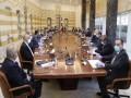 لبنان اليوم - مذكرة بإلاقفال العام غداً في لبنان حدادًا على أرواح ضحايا أحداث الطيونة