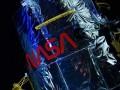 """لبنان اليوم - """"ناسا"""" تطلق مهمة فضائية لتدمير كويكب يهدد الأرض"""