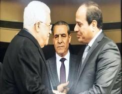 لبنان اليوم - قمة فلسطينية ـ مصرية ـ أردنية في القاهرة لدعم القضية الفلسطينية وتعزيز جهود إحياء عملية السلام