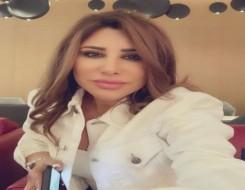 لبنان اليوم - نجوى كرم تكشف عن أمنيتها الوحيدة للبنان