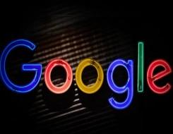 """لبنان اليوم - غوغل تحظر 150 تطبيقاً على أجهزة أندرويد """"لا تتأخر في حذفها من هاتفك"""""""