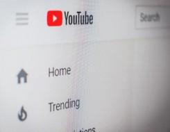 """لبنان اليوم - """"حمدان وميرة"""" قناة إماراتية موجهة للطفل عبر """"يوتيوب"""" مع محتوى توعوي هادف"""