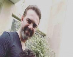 لبنان اليوم - وائل جسار لا يرفض ظهور زوجته في كليباته